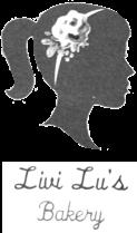 Livi Lu's Bakery logo